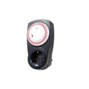 termostato para terrarios