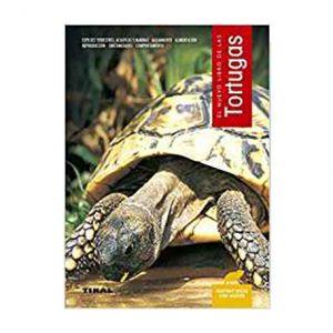 el nuevo libro de las tortugas